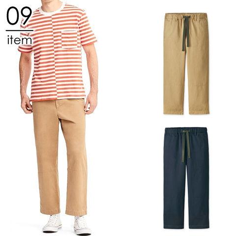 item_09