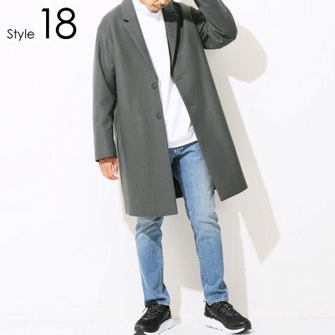 style_18