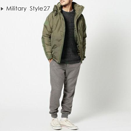 style_27