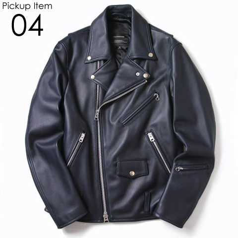 item_04