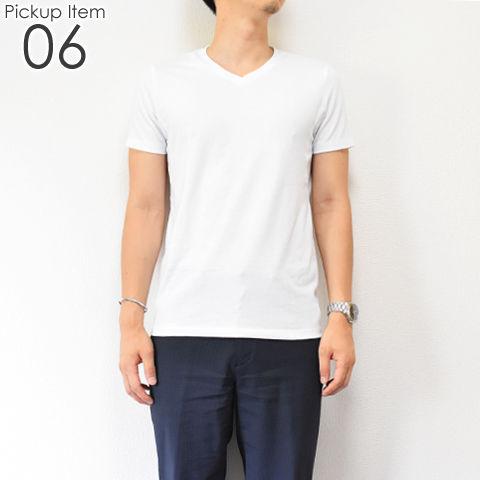 nano・universe wjk 別注 Tシャツ