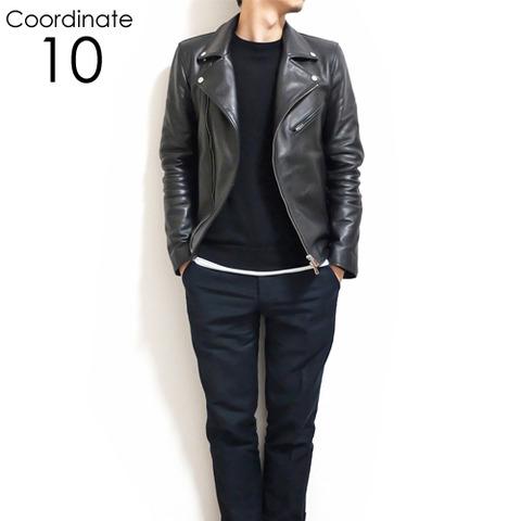 style_10