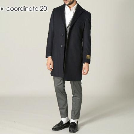 style_20