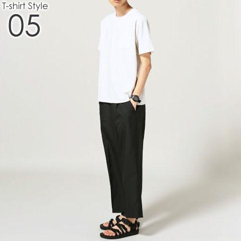 style_05