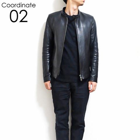 style_02