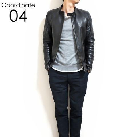 style_04
