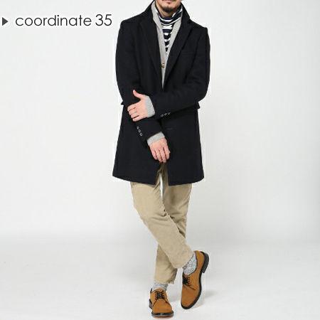 style_35
