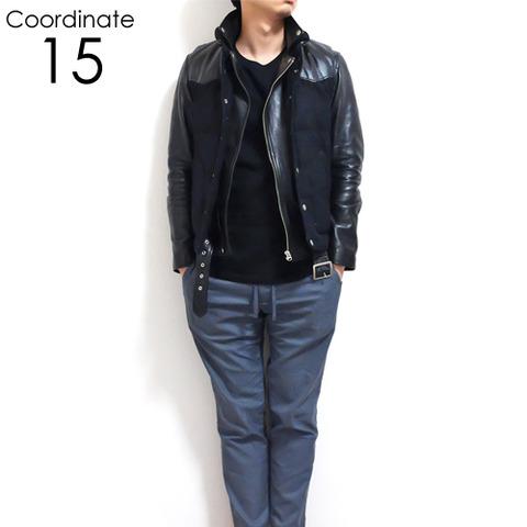 style_15