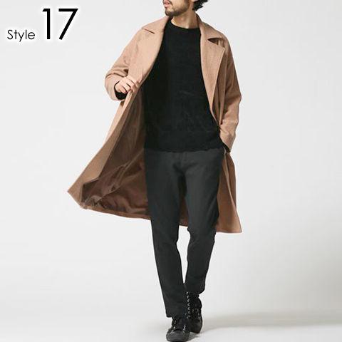 style_17
