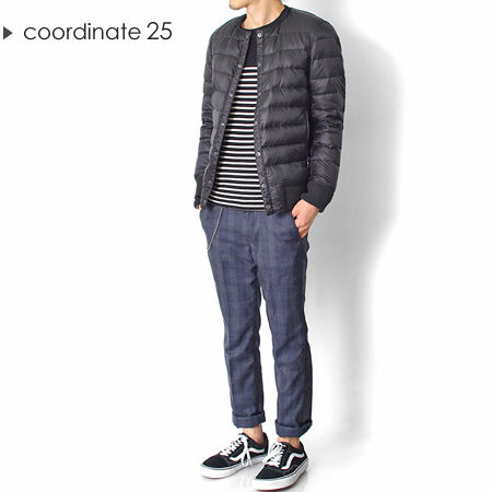 style25