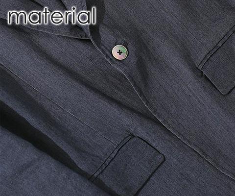 material_06