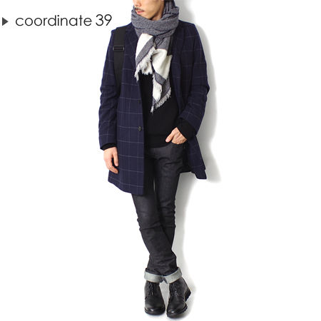 style_39