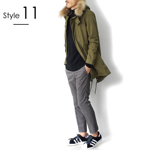 style_11