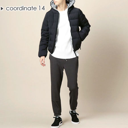 style_14