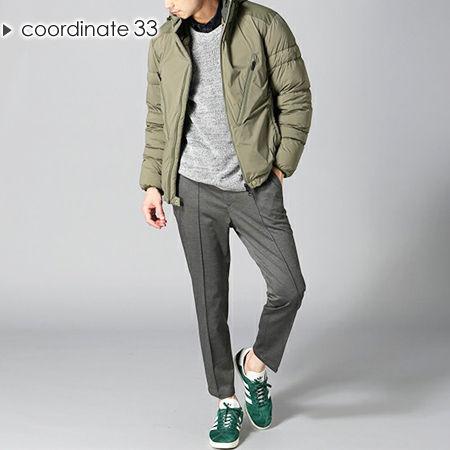 style_33