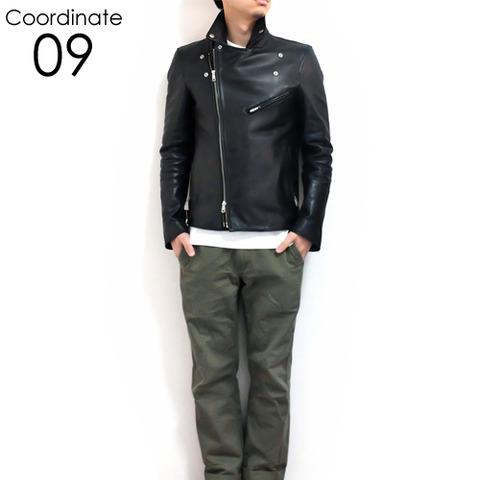 style_09