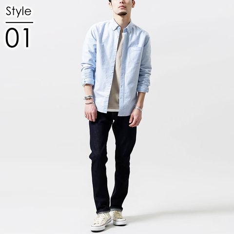 style_01