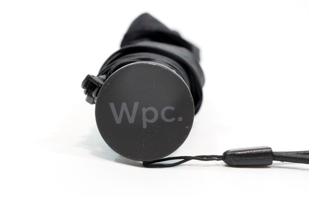 wpc001