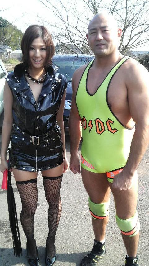 【ボンテージ】女に着させたい変態衣装【マイビキ】 [無断転載禁止]©bbspink.comYouTube動画>18本 ->画像>2443枚