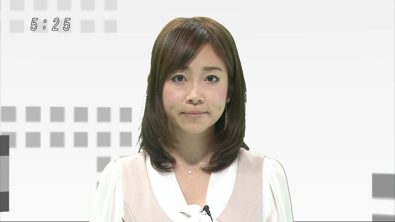 松尾翠の画像 p1_27
