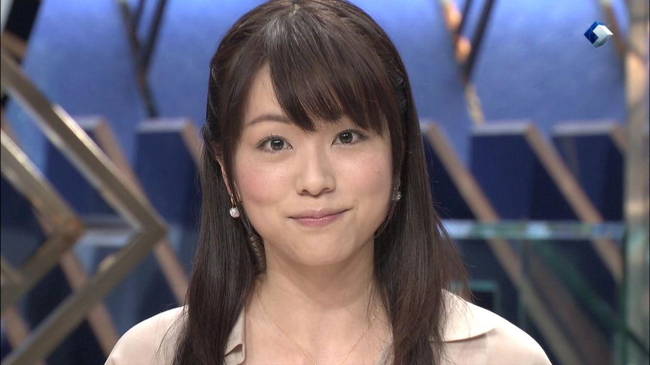 本田朋子の画像 p1_27