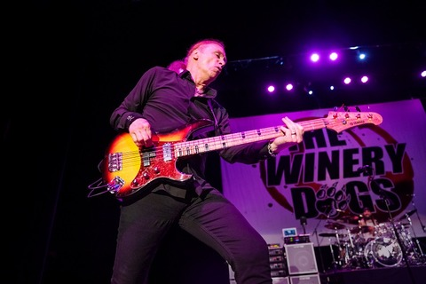 BillySheehan_Withers_1Q9A1229