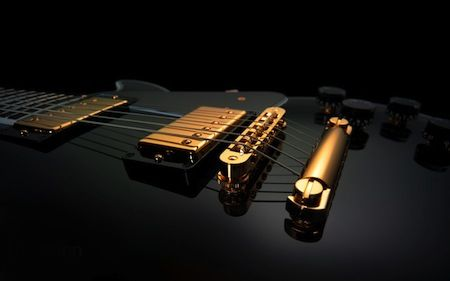 beautiful-guitar-guitar-music-1440x900