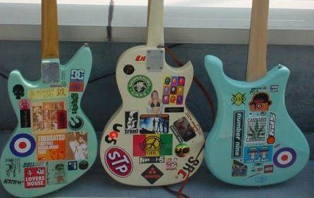 ギターとキーボードってどっちが難しい?