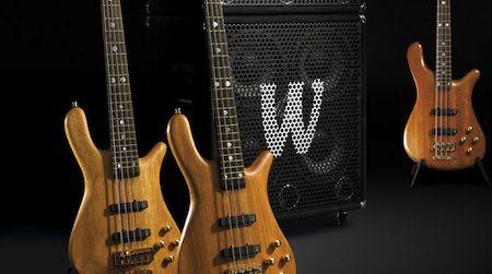 Warwick%20_Streamer_Stage_II