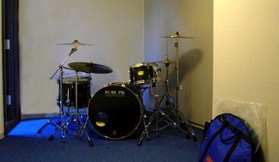 drum_studio