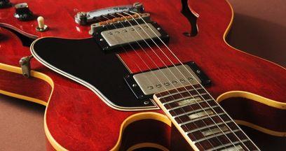 Guitar-School-Top-02
