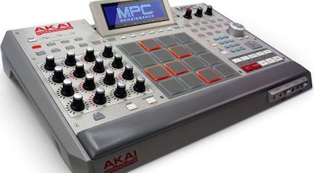 akai-mpc-renaissance-1