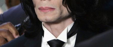 09062603_Michael_Jackson_12
