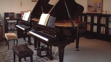 piano2dai