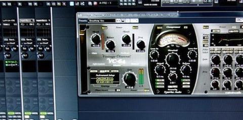 about-sonar-big
