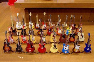 ギター買ったのに調整は別料金とかなんだか納得いかない