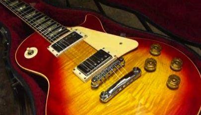 【短レス】7弦ギターとか最近はよくみるけど8弦、9弦とかwwwww