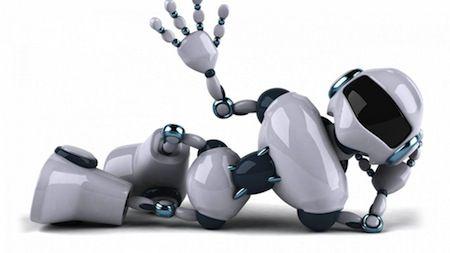 未来のロボット-1080x1920