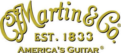 20070717-maritin_logo_gold