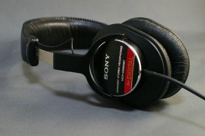 sony-mdr-cd900st_01