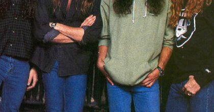 3大ボーカルの力だけで売れたバンド「BUMP OF CHICKEN」「ミスチル」