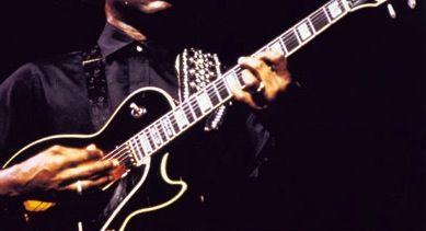 レスポールモデルのギター買いたいんだがGibson以外でオススメある? 音まとめアーカイブ