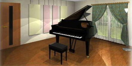 piano444111