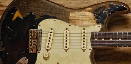 101223_fender_JohnMayer_LimitedEdition_BLACK1-body