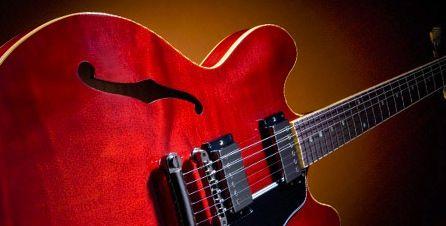 自分がギターの才能がないということに気づいた時の絶望感wwwww 音まとめアーカイブ