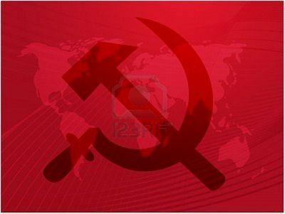3782766-soviet-ussr-hammer-and-sickle-political-symbol