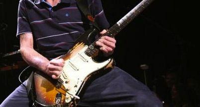 安ギターの粗悪なフレット処理で怪我したヤツいる?