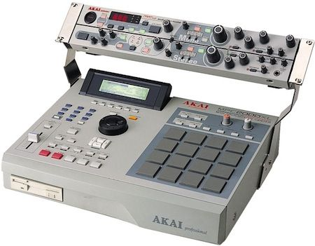 mpc2000xl-se1-big