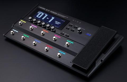 GT1000-image