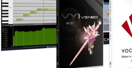 Vocaloid3EditorNEO_liblary